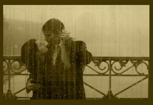 tango pic 3